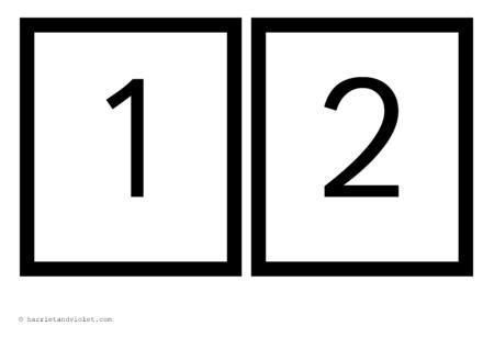Number Names Worksheets printable numbers 1-20 : number line from 0 to 1 printable number line 1 20 1500 printable ...