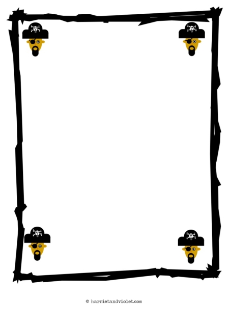 Camera Flash 9 also Pirate Paper A4 Plain furthermore Printable Train Tracks furthermore 3x3 Custom Printed Flower Pot Shaped Mag s 20 Mil together with Printable Trash Can Sign. on tray clipart