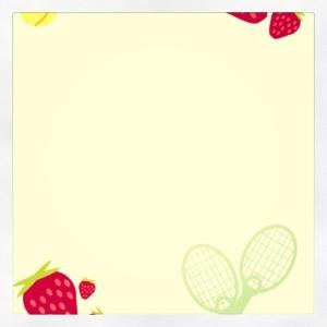 Wimbledon-inspired-paper-harrietviolet