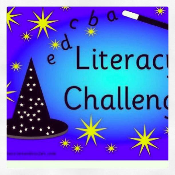 Free Teaching Resources, EYFS, KS1, KS2, Primary Teachers - Literacy ...