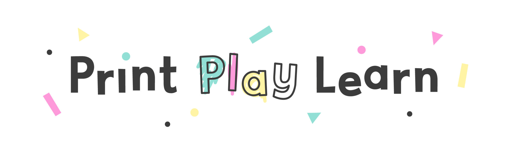 print play learn free teaching resources