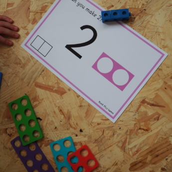 8 ways to engage children in maths