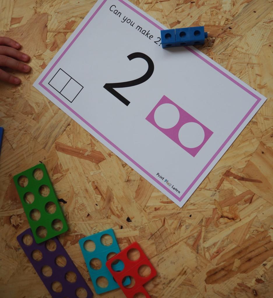 8 ways to engage children in maths