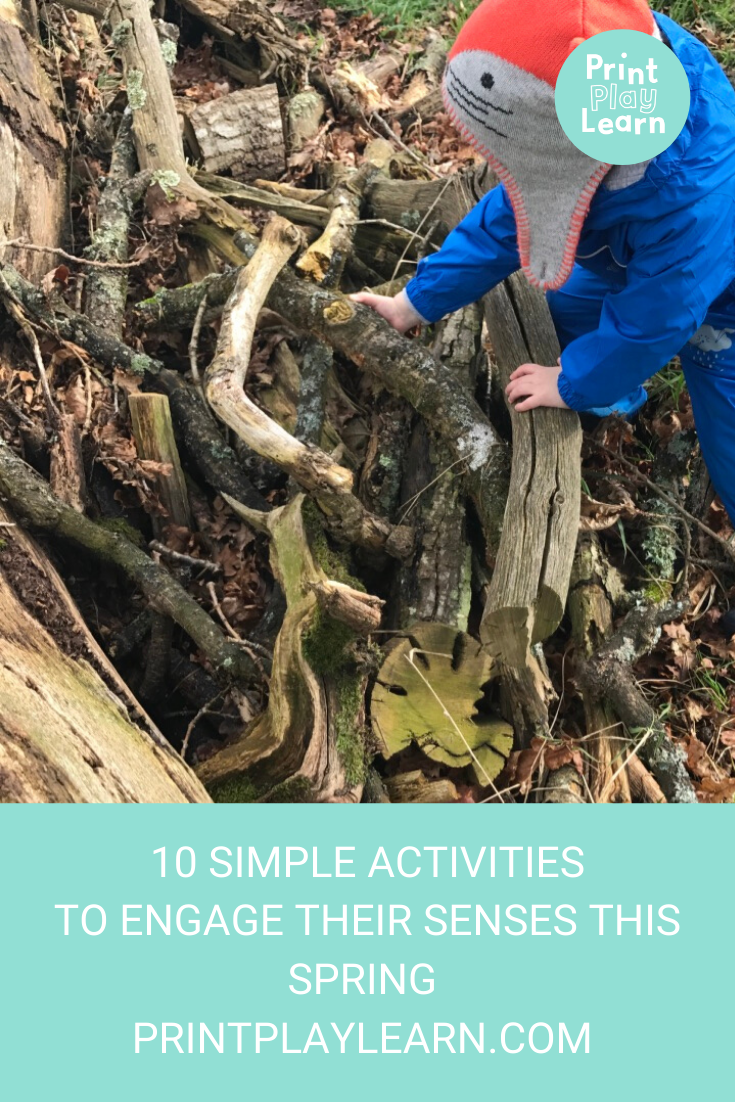 print play learn 10 ways to engage the senses parents print play learn blog