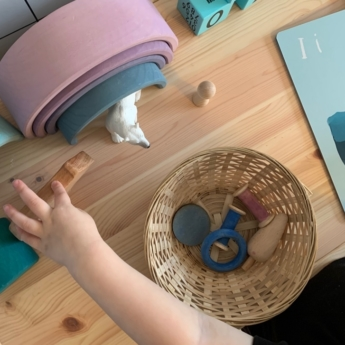 printplaylearn wooden blocks easy kids activities
