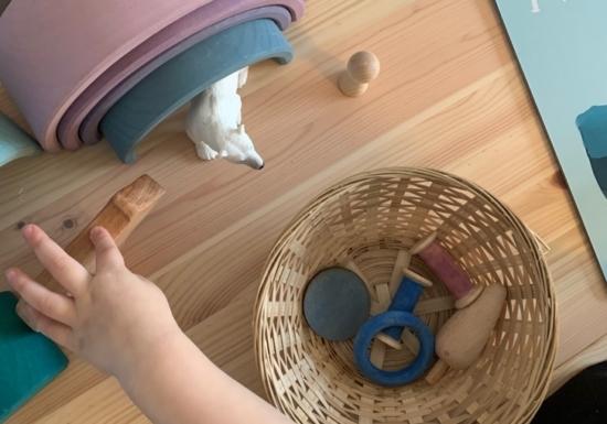 printplaylearn wooden blocks easy kids activities