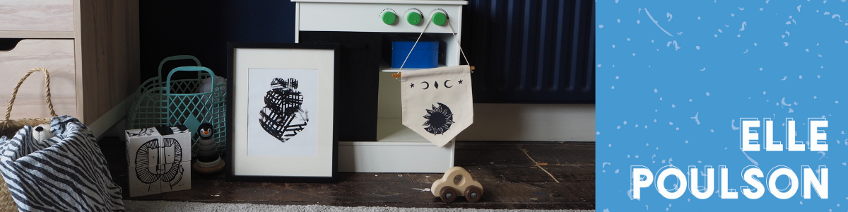 Print Play Learn Shop by Elle Poulson images learning prints for kids