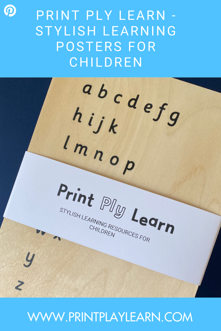 children home education decor posters for kids from. printplaylearn alphabet and hundred squares