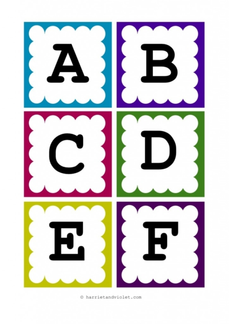Free Teaching Resources, EYFS, KS1, KS2, Primary Teachers ...