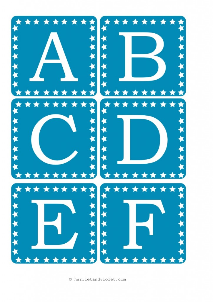 Instant Display Lettering Stars With Black Writing Capital. Stacked Logo. Winnie The Pooh Murals. Maco Labels. Storage Box Signs Of Stroke. Fuel Tank Stickers. Most Desirable Signs. Baby Milestone Stickers. Haunted Murals