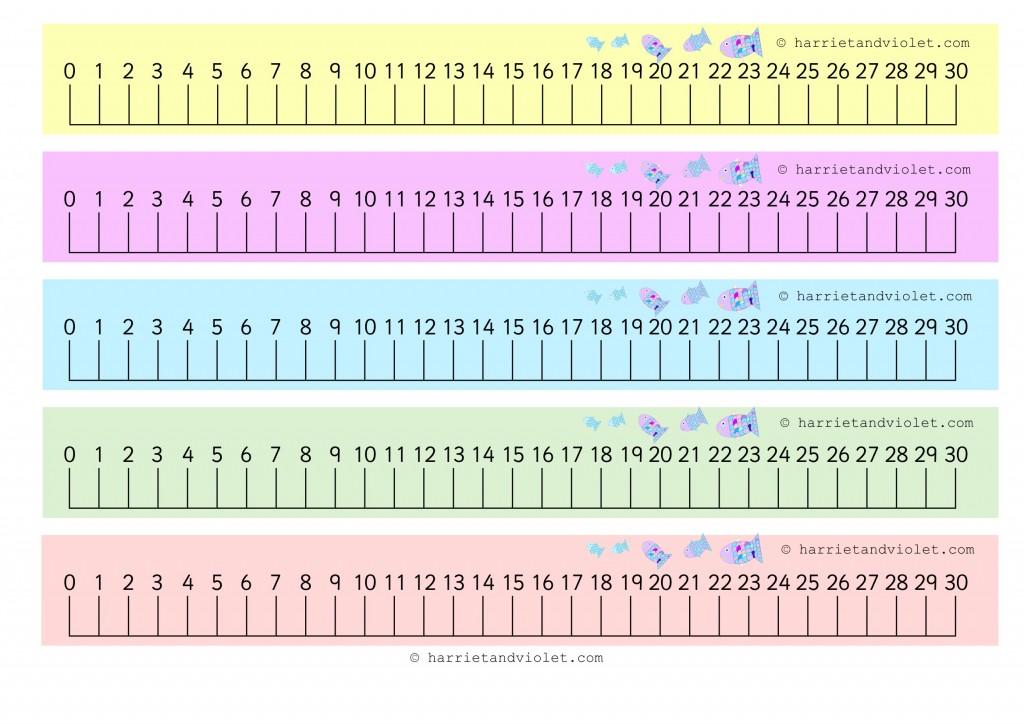 Number-Line-0-30-Rainbow-Fish-numberline-0-to-30-HV-Fish-1.jpg