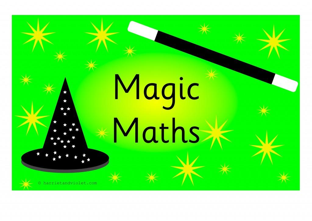 Free Teaching Resources Eyfs Ks1 Ks2 Primary Teachers