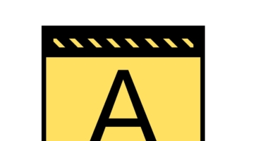 Hazard Building Construction Display Title A-Z