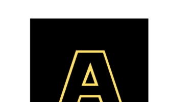 Star Wars Instant Display Lettering for the classroom