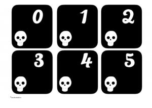skeleton-funny-bones-0-40-1