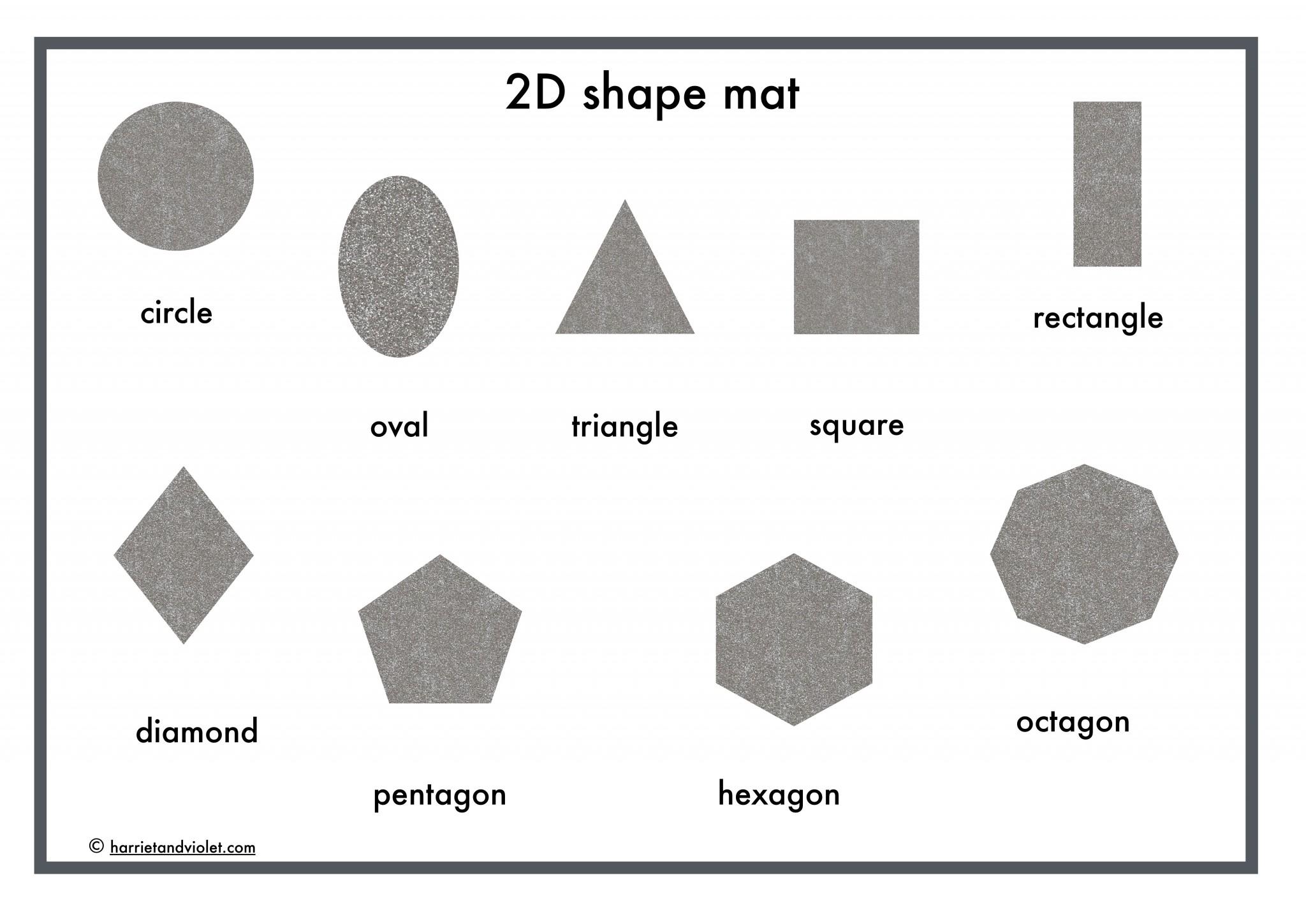 2d-glitter-shape-mat-1