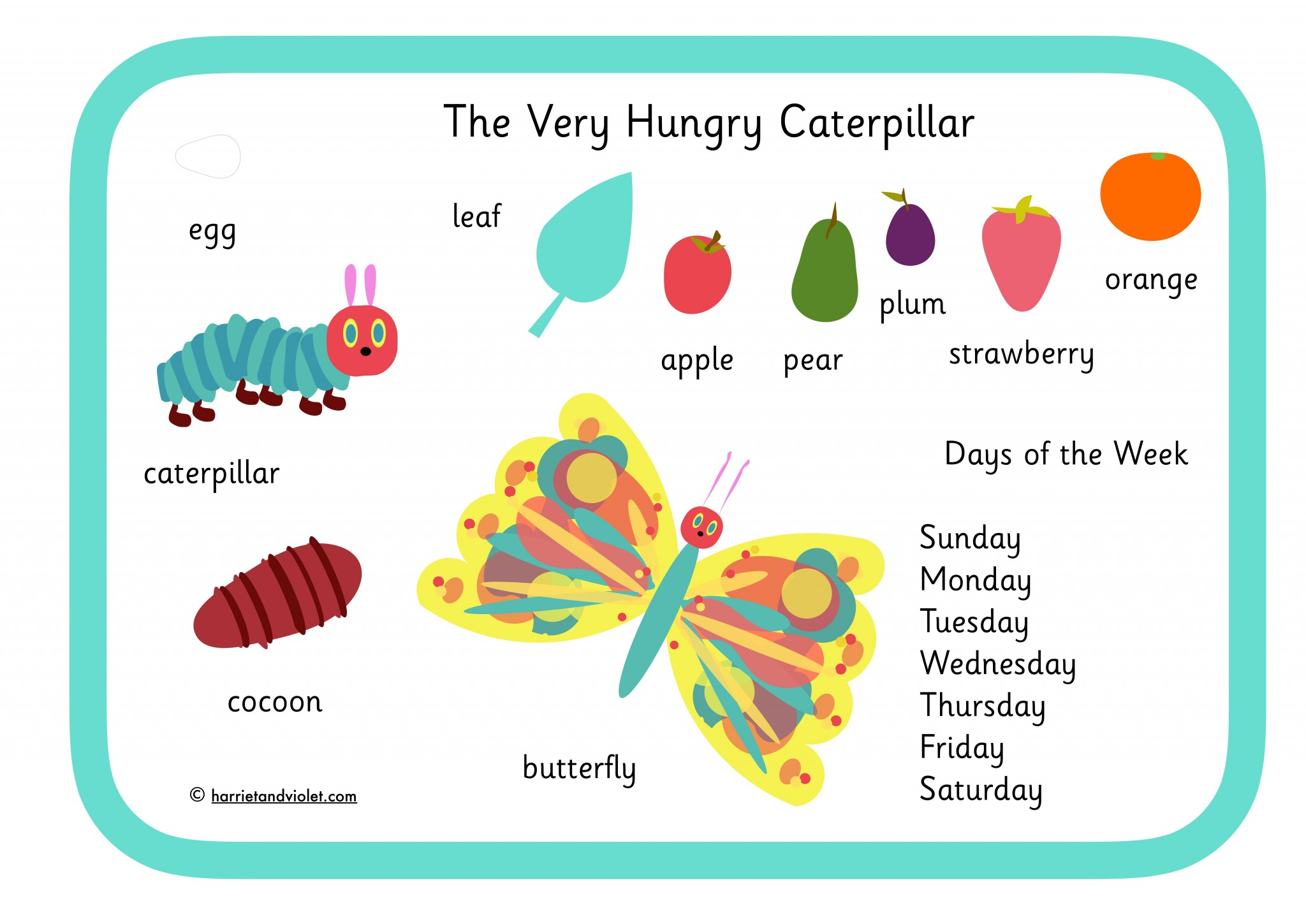 the-very-hungry-caterpillar-style-word-mat-1