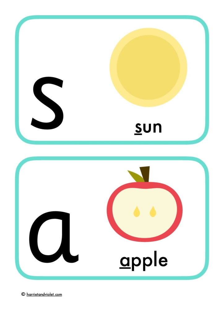 Alphabet Flash Cards Game for Learning English - Apps on ...