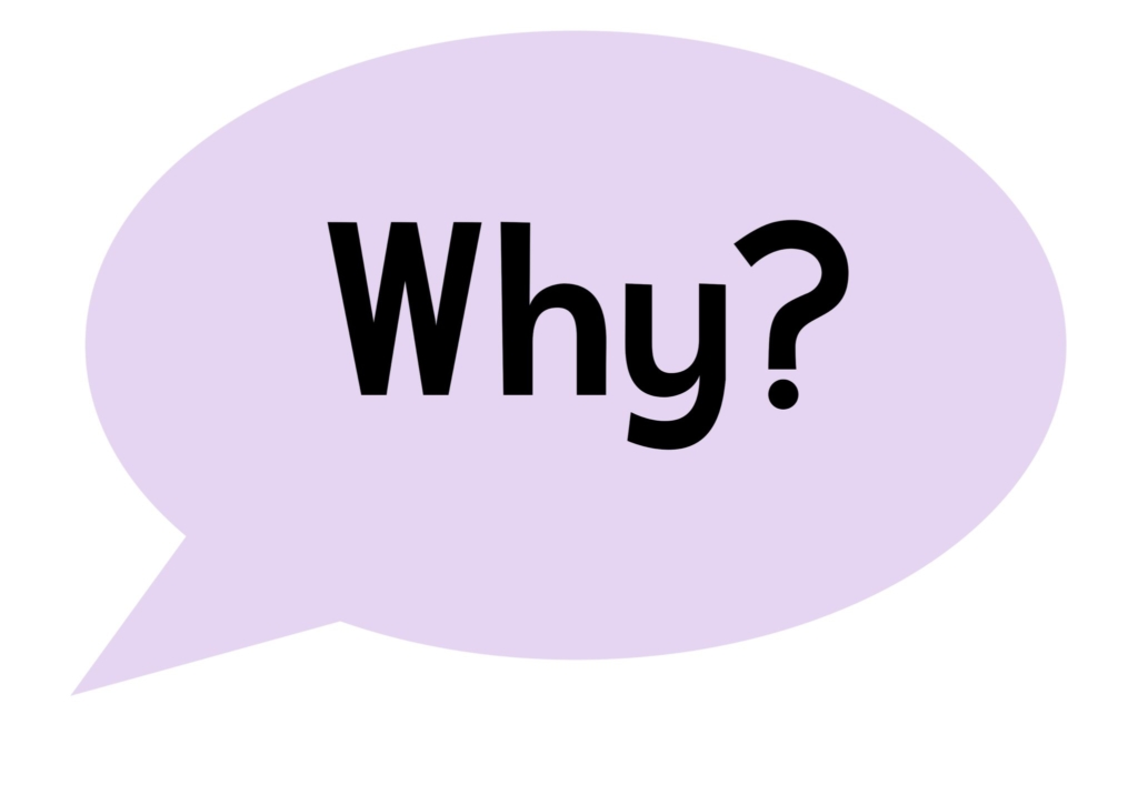 question prompts for the classroom EYFS Primary