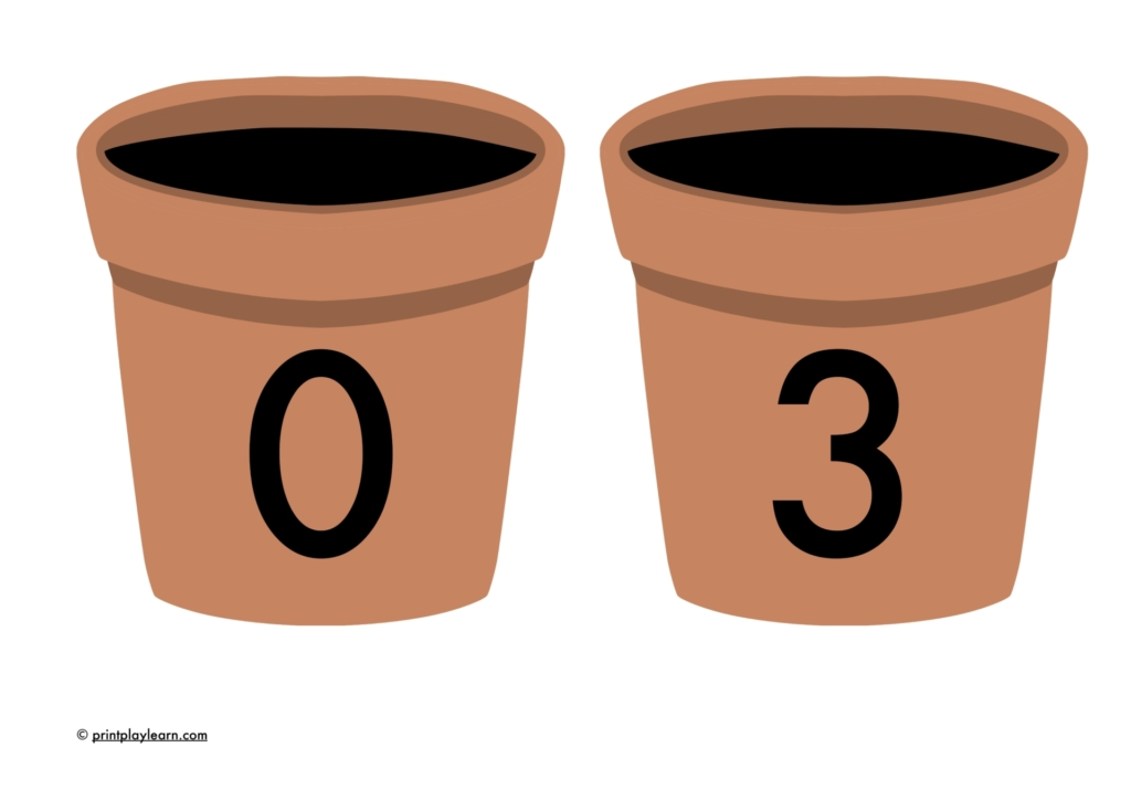 plant-pot-counting-in-3s printplaylearn